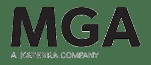 C4 Building Maintenance - MGA