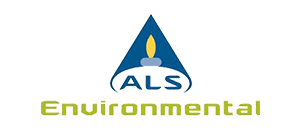 C4 Building Maintenance - ALS