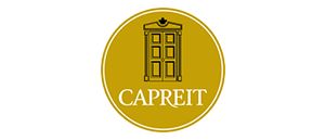 C4 Building Maintenance - Capreit