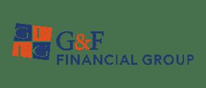 C4 Building Maintenance - G&F