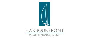 C4 Building Maintenance - Harbourfront