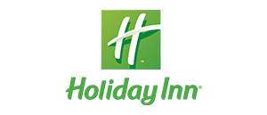 C4 Building Maintenance - Holiday-Inn-Broadway